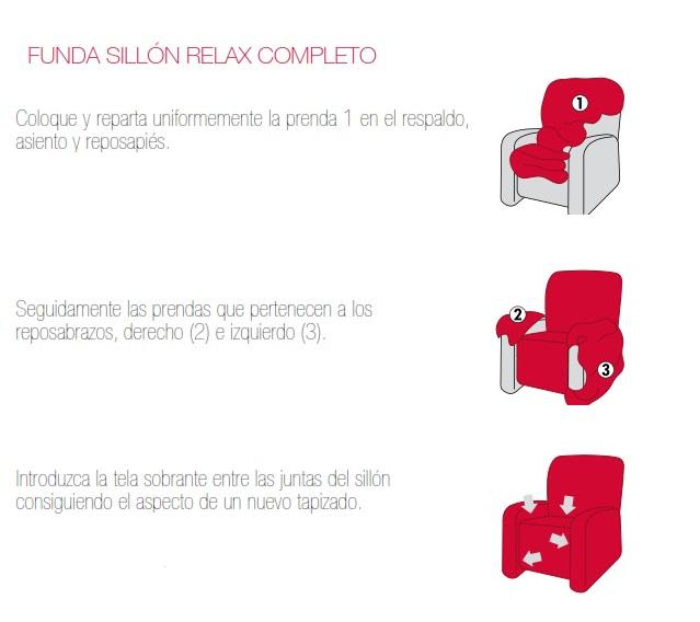 colocacion_funda_sofa-elasticas_belmarti_relax_piesjuntos