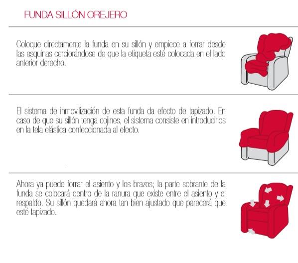 colocacion_funda_sofa_orejero_belmarti.