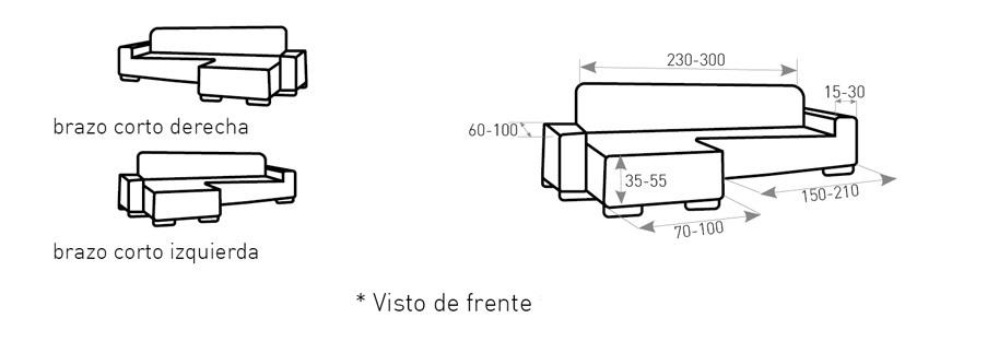 medidas/2018/medidas__funda_chaiselongue_brazocorto_bielastica_belmarti