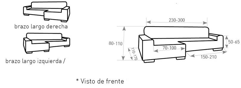 medidas__funda_chaiselongue_brazolargo_bielastica_belmarti