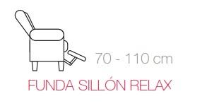 medidas/medidas_funda_sofa-elasticas_belmarti_relax