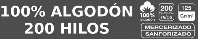 caracteristicas_sabanas_estela_100_algodon_200_hilos
